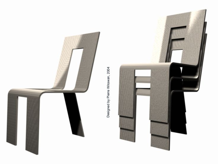 Best 25 Stackable chairs ideas only on Pinterest Stacking