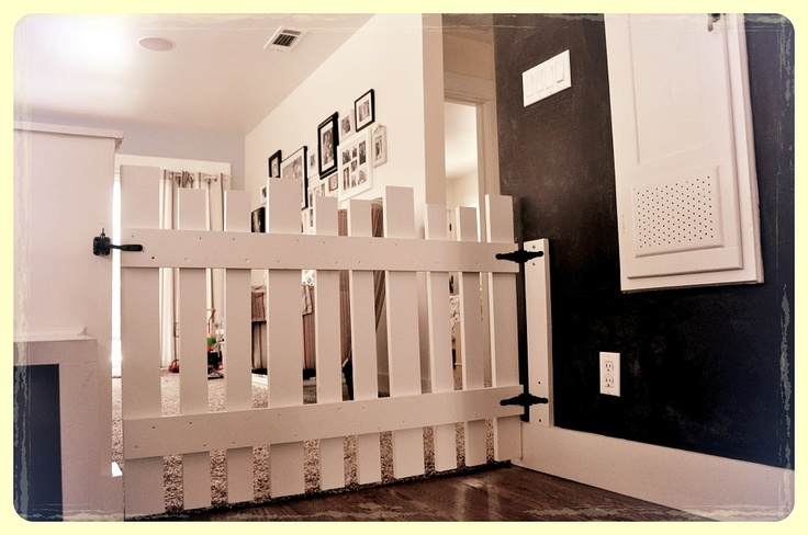 Munchkin Baby Gate Instructions Woodworking Projects Amp Plans