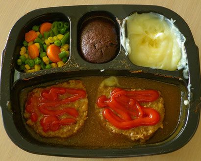 Some frozen Weight Watchers meals have more sodium. 100 Popular Frozen Meals Ranked by Sodium Content