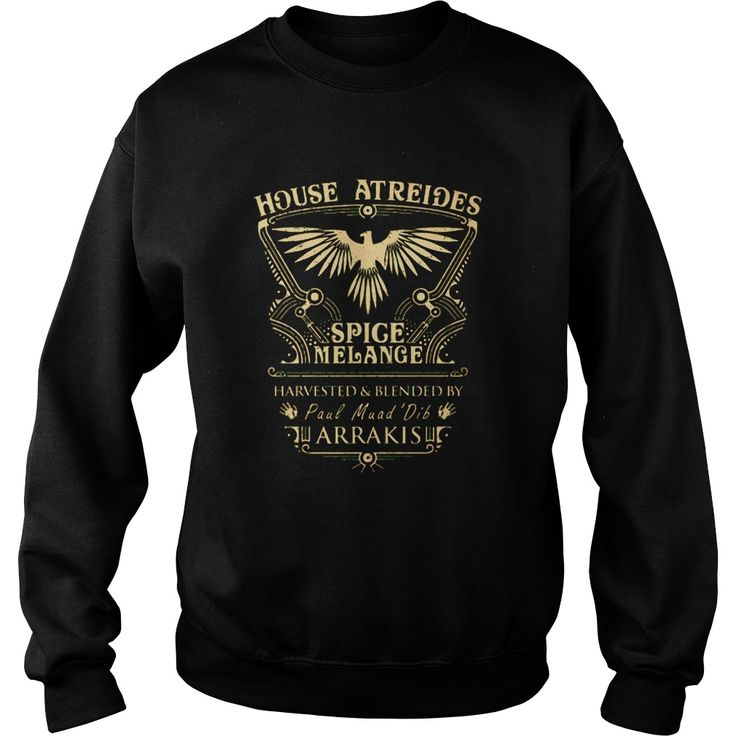 1434 best Holidays Custom T-Shirts, Hoodies & Sweaters images on ...