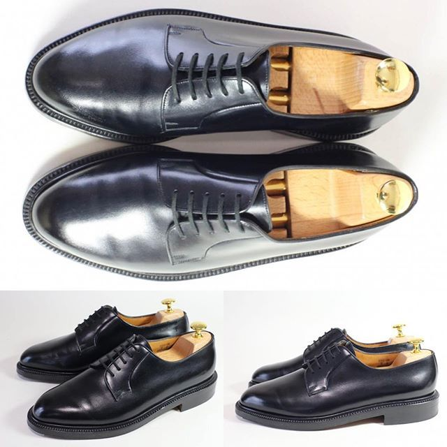 Is Chaussures Shoe Maker
