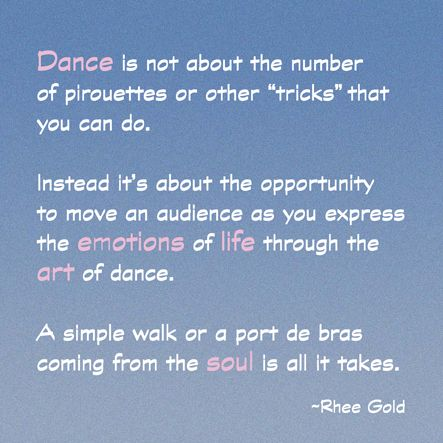 32 best images about rhee 39 s dance quotes on pinterest my