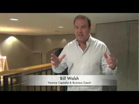 Bill Walsh - Testimonial for Jodie Rimmer, Small Business Genie http://www.smallbusinessgenie.com.au