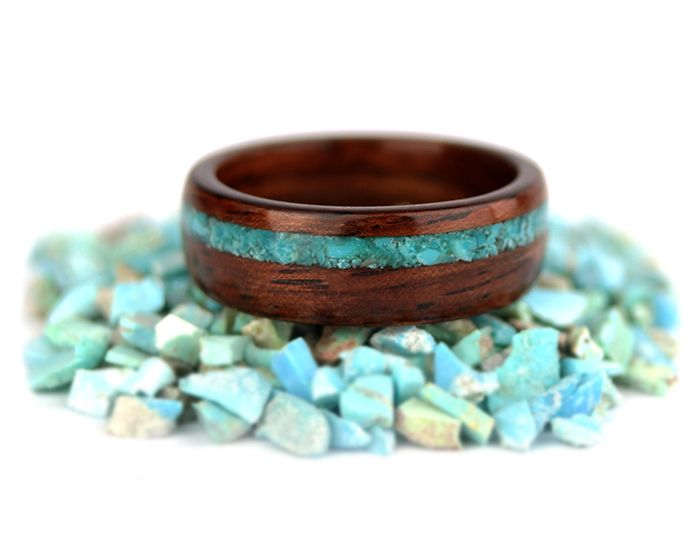 Simply Wood Rings: Eco Friendly, Socially Responsible Wood Rings For Green  Weddings, Commitments, Wood Engagement Rings. Made From Salvaged Wood, In  Chicago