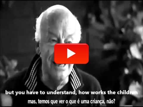 Vivir sin Miedo – Eduardo Galeano