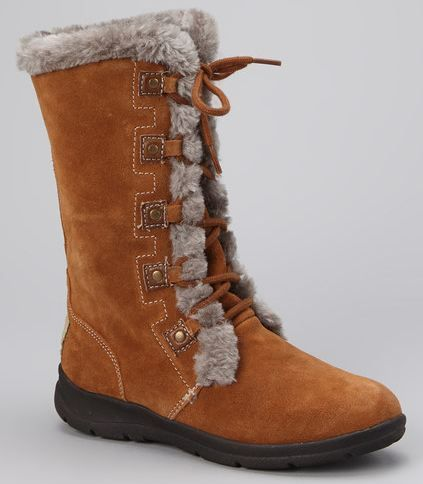 Zulily LAMO Winter Boots Sale: Up to 600ff and Starting at Just $19.99!