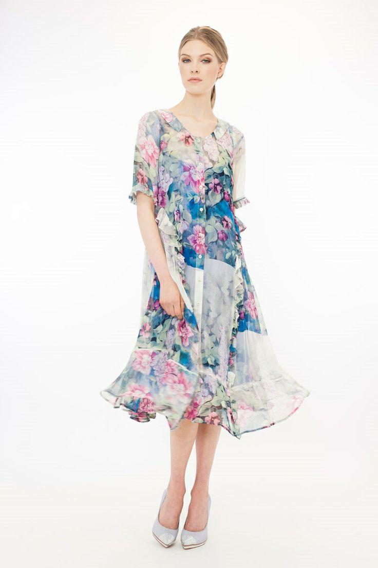 trelise cooper dresses for a wedding | Wedding