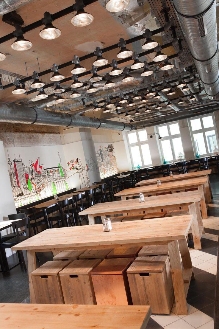 Architecture Design Generator architecture design generator hostel berlin mitte travel with ideas