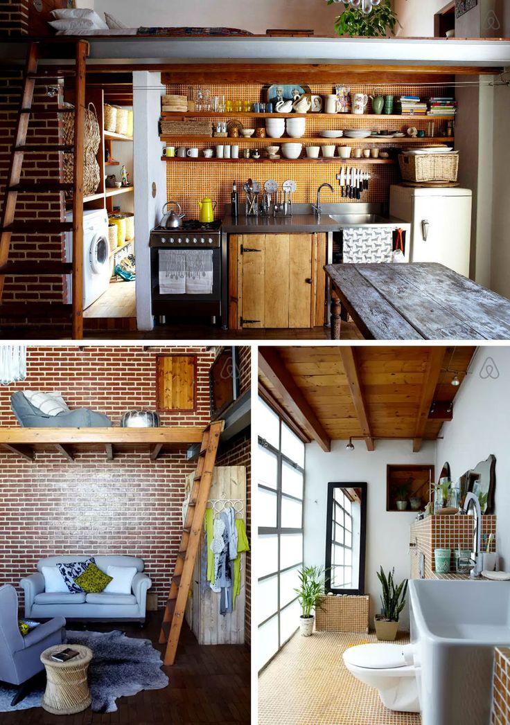17 best images about s a design on pinterest african. Black Bedroom Furniture Sets. Home Design Ideas