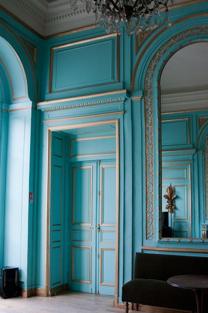 148 best PARIS FRANCE images on Pinterest