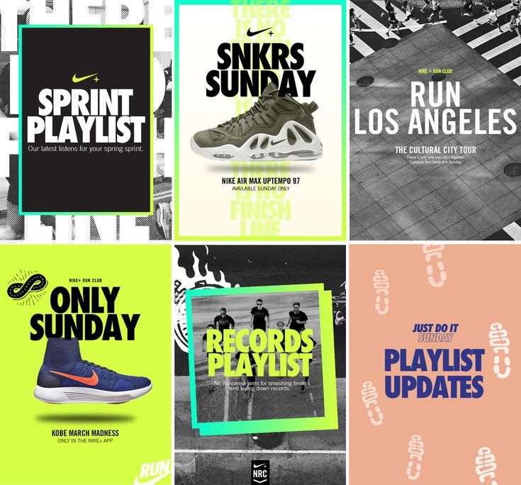 Find this Pin and more on Nike Design Board by jimboiz88.