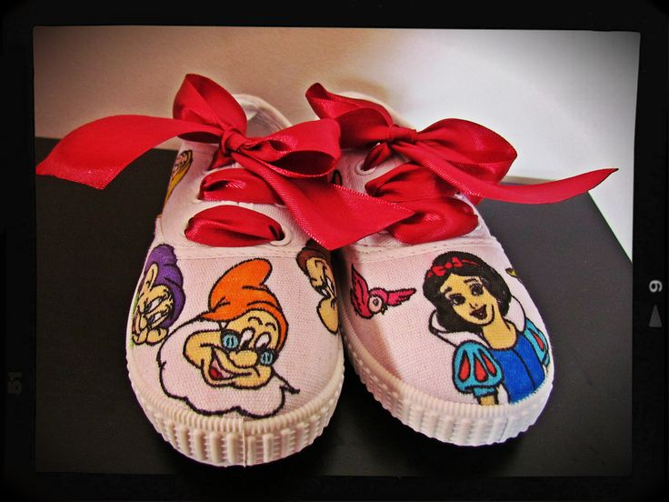 Kids Sneakers | SK023 Orders | omeupandan.info@gmail.com