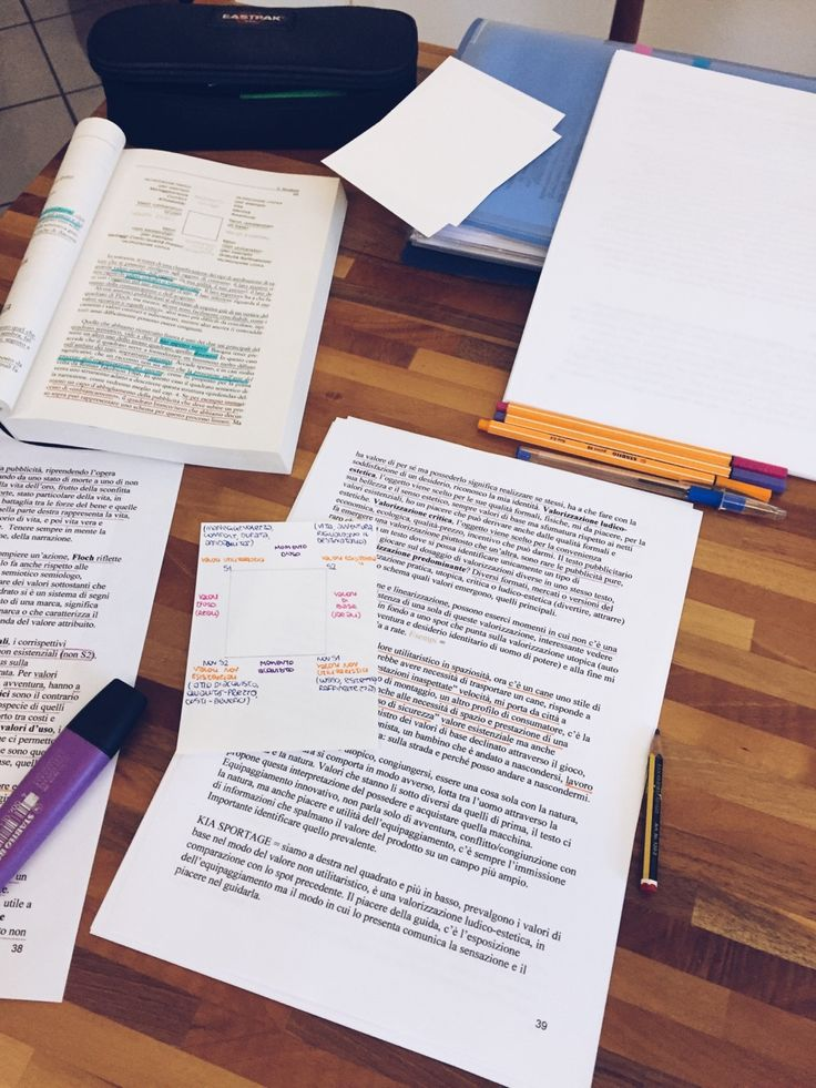 http://study-harder.tumblr.com/