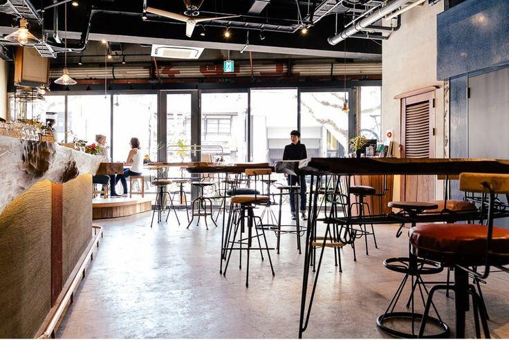Len Kyoto Hostel - The Directory Coffee Marketplace13.jpg