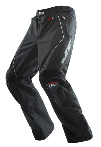 JT Racing USA Dirt Bike Enduro Pants (Black, Size 34). For product info go to:  https://www.caraccessoriesonlinemarket.com/jt-racing-usa-dirt-bike-enduro-pants-black-size-34/