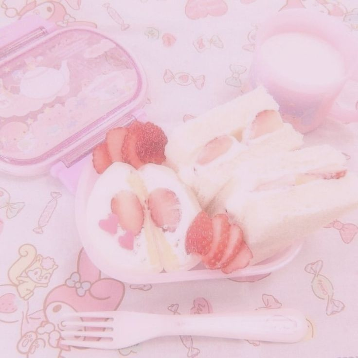 🌸 +PeachyPinkPrincess+ 🌸 in 2020 Soft pink theme Pastel pink aesthetic Baby pink aesthetic