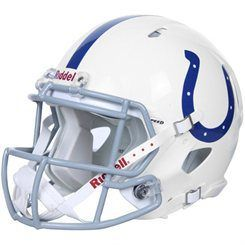 Indianapolis Colts Tickets | Game Packages | See It Live!    Sportstrips.com