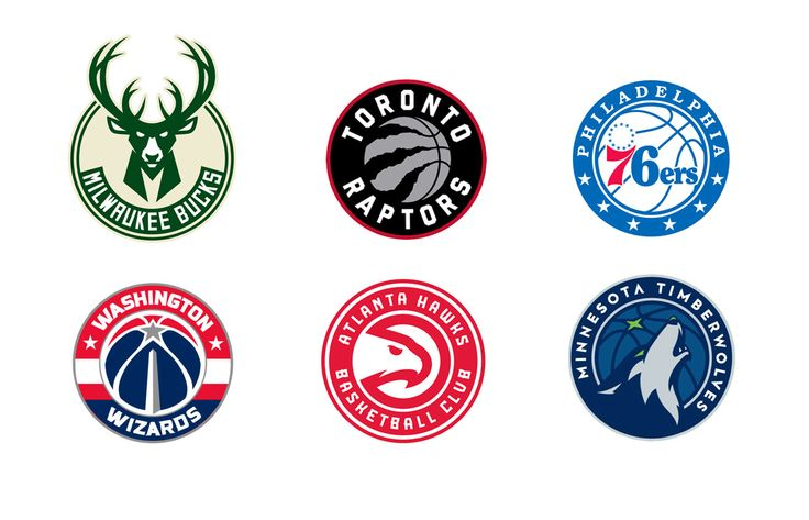 I've started a new series called 'The Box Score.' I'll be reviewing the launch of new brands and rebrands using a Chicago Bulls scoring system. Basically, I've found a way to blend my two loves... basketball and branding.   For this instalment, I reviewed the Minnesota Timberwolves rebrand and their new logo design.   #logoreview #review #brand #branding