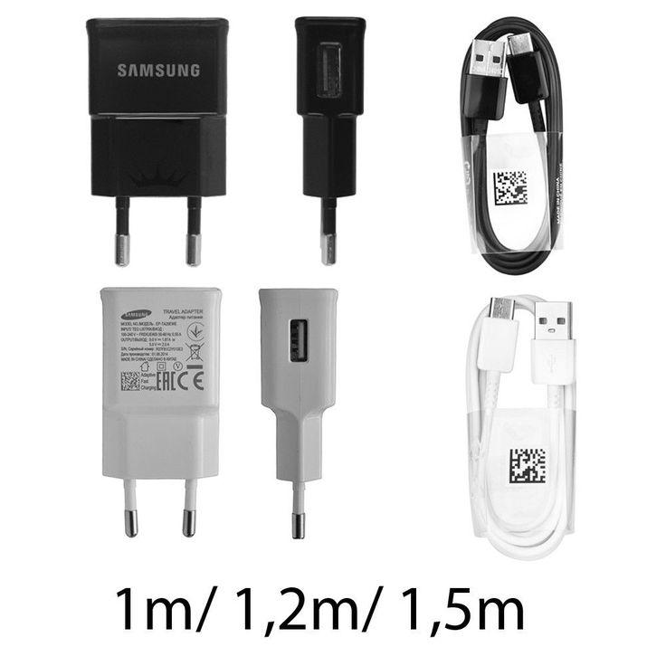 Original Samsung Galaxy Tab A 10.1 2016  Ladegerät Netzteil Ladekabel Datenkabel | Handys & Kommunikation, Handy- & PDA-Zubehör, Ladegeräte & Dockingstationen | eBay!