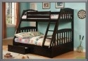 35 Best Images About Bunk Beds With Trundle On Pinterest Twin Bunk Beds Bunk Bed With Trundle