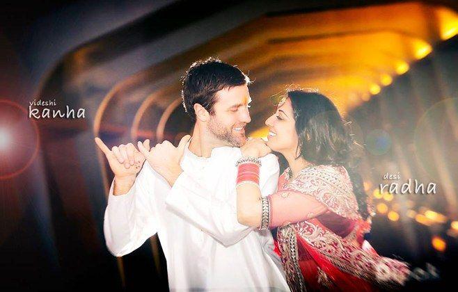 Dipak Studios: #Photography #Weddingplz #Wedding #Bride #Groom #love #Fashion #IndianWedding #Beautiful #Style