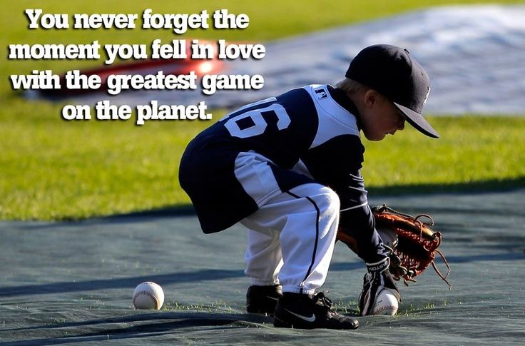 17 Best Images About Baseball Sports Baseball Quotes