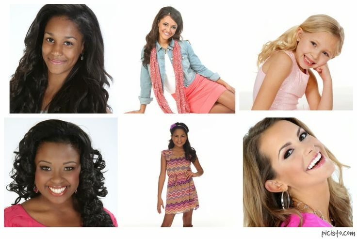 NATIONAL AMERICAN MISS...365 !!!: Top 10 Tips for a Successful Photoshoot!