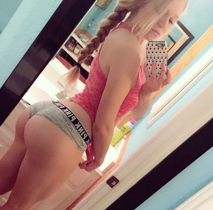 Some Great Ass Pics [+18 Only] : Photo