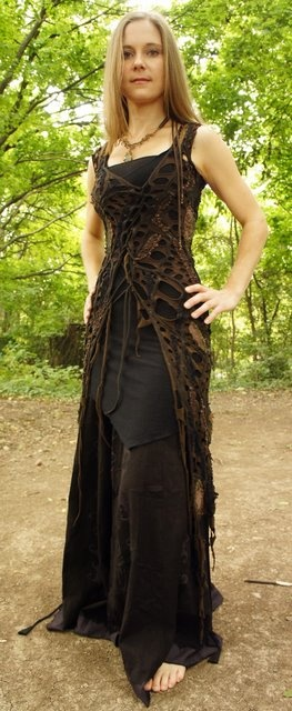 I LOVE this dress!  NEED one!!!