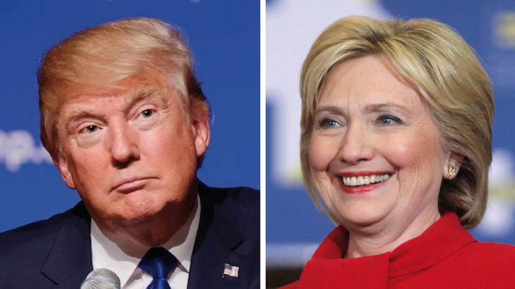 PLEASE SIGN & SHARE-On December 19, the Electors of the Electoral College will cast their ballots. If they all vote the way their states voted, Donald Trump will win. However, they can vote for Hillary Clinton if they choose. Even in states where that is not allowed, their vote would still be counted, they would simply...