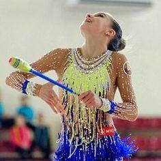 #leotards #rg #rhitmicgymnastic #sportsuit #gymnastics #купальник #купальникназаказ #купальникдляхудожественнойгимнастики #художественная_гимнастика