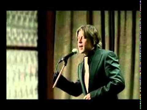 Би-2 feat. Д. Арбенина - Медленная звезда (Нечётный воин, 2005) - YouTube