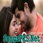 Download Hindi Movie Songs, Mp3 Songs, Video Songs, Tamil Movie Songs, Telugu Movie songs, Pakistani Songs, Indian Movie Songs
