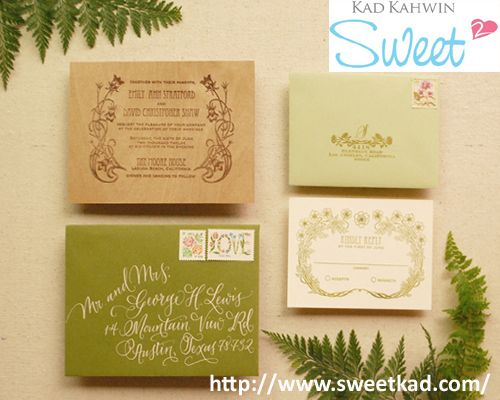 61 best sweet kad wedding card design images on pinterest sweet kads free kad kahwin malaysia makers help you easily create your own custom unique handmade invitationswedding invitationswedding card stopboris Image collections