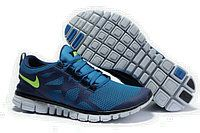 Chaussures Nike Free 3.0 V3 Homme ID 0016