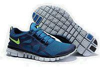 Zapatillas Nike Free 3.0 V3 Mujer ID 0007