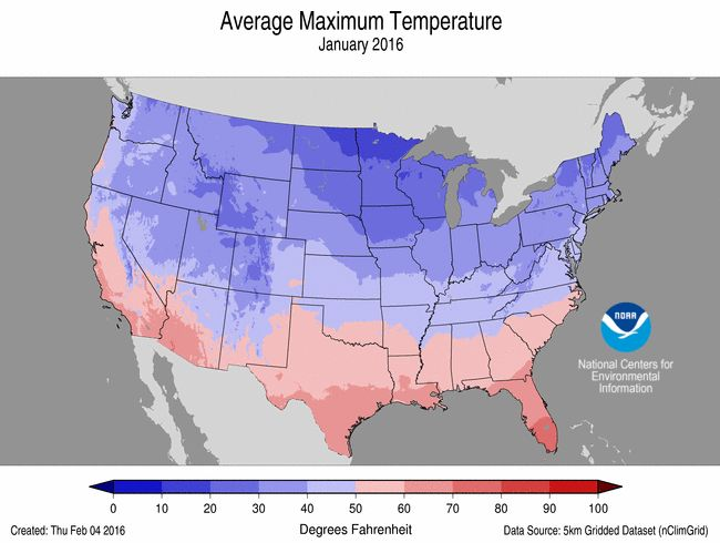 Best Us Temperature Map Ideas On Pinterest Five Day Weather - Us weather map temperature forecast