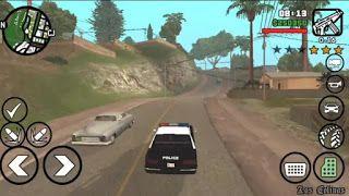 5 Rekomendasi Game Nostalgia Mobile