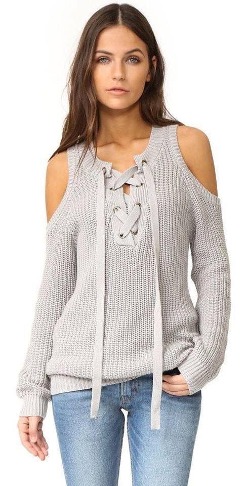 Mejores 908 imágenes de suéter en Pinterest | Chaquetas, Patrones de ...
