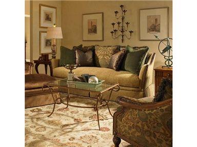 #EliteFurnitureGallery #CenturyFurniture #NCFurniture Shop For Century  Furniture Sofa, 22 125PS9A,
