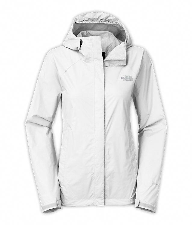 cf8588dde7ca7 Packable rain coat with pouch  RainCoatWalmart