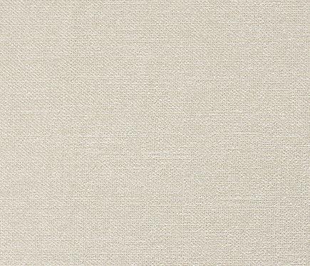 Esterilla blanco marfil papel pintado liso for Rollo papel vinilico