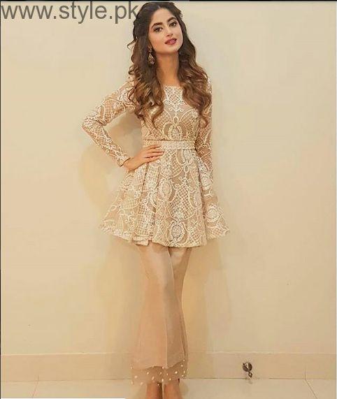 Sajal Ali's 10 Best Dresses (7)