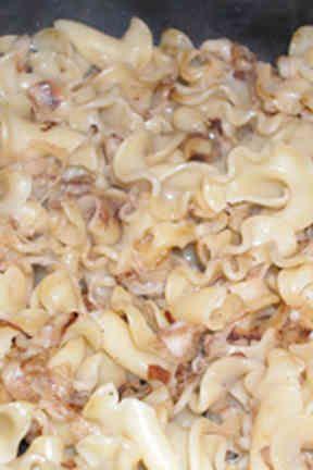 キャベツパスター「ハンガリー料理」の画像