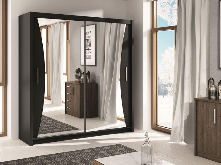 Best 25 hall furniture ideas on pinterest bench for Bathroom design uxbridge