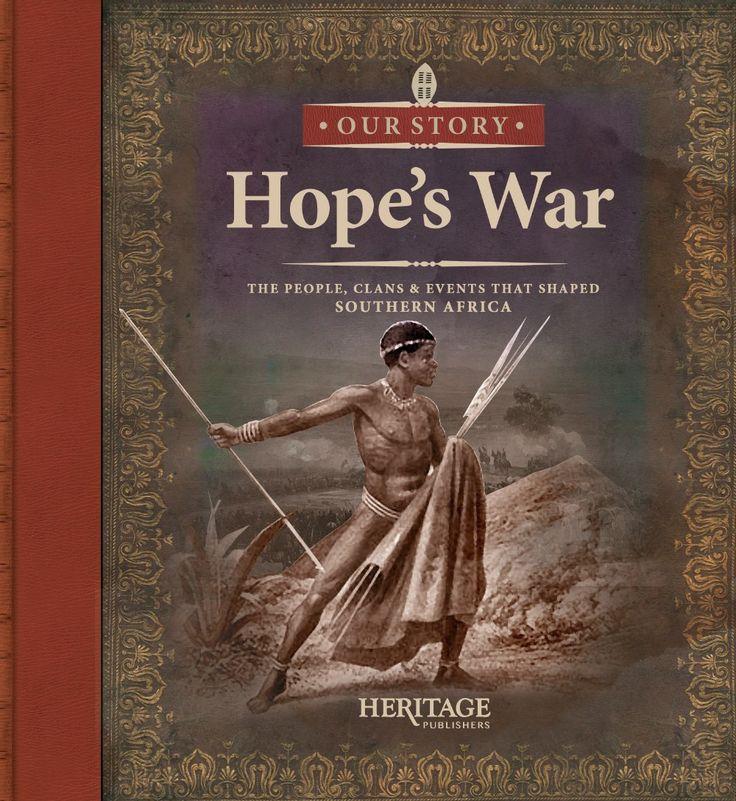 Hopes War