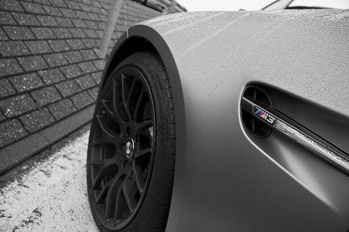 BMW E90 M3.: Bmw E90, Awesome Bmw, Black Shoes, Cars Girls, Fast Cars, Black Rim, Random Inspiration, Bmw M3, Bmw Cars