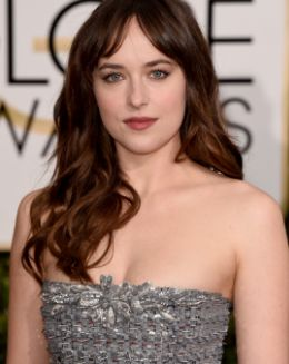 Dakota Johnson Bra Size Age Height Weight Feet Body Measurements Wiki