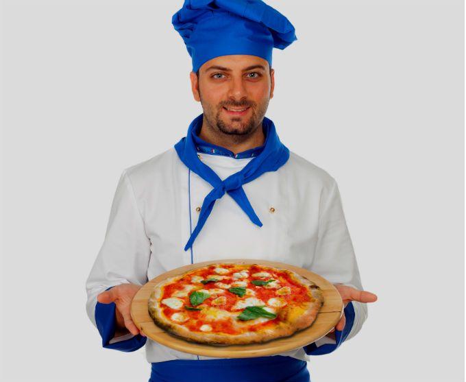 Pizzaria - equipamentos necessários para a produção e comercialização de pizzas #alcanceosucesso