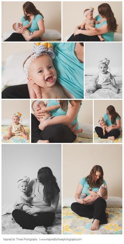 147 Best Images About Breastfeeding Rocks On Pinterest -6883